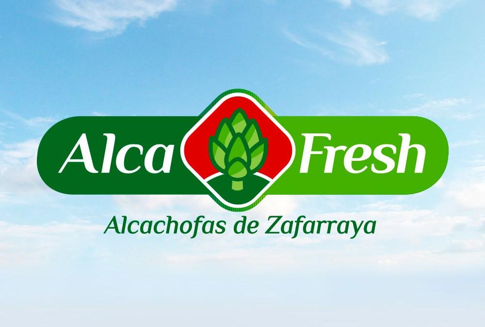 AlcaFresh
