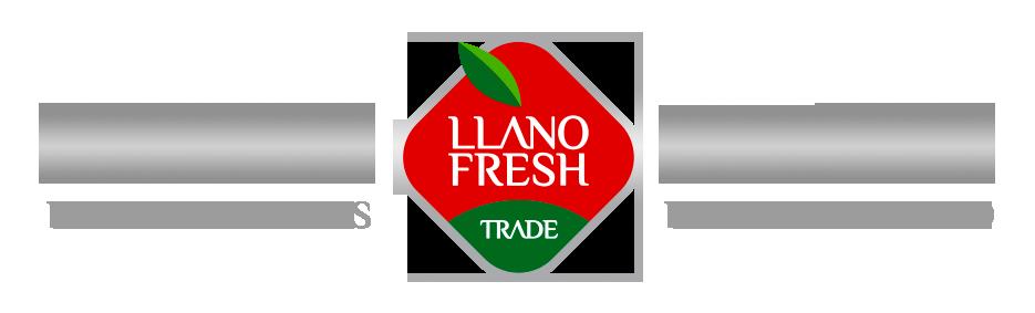 Llano Fresh Trade