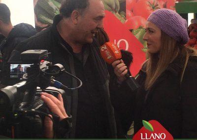 insta Llano Fresh Trade Zafarraya Verduras Hortalizas-1